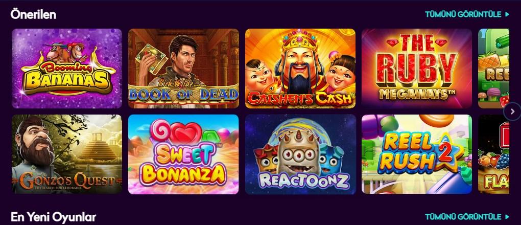 Casino360 Yeni Adresi